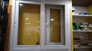 kaveri enterprise chembur east kaaweri enterprise door dealers in mumbai justdial