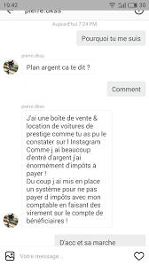 Fake Un Sur Forum 19-02-2017 Plan Ga Jeuxvideo Ans Blabla com 15-18 Pas Propose Argent - Ou Instagram 04 Me 51 Le 19
