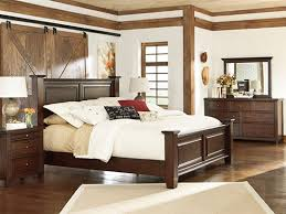 ... Ashley Furniture Bedroom Sets On Sale Luxury With Images Of Ashley  Furniture Photography New In ...