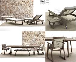 full size of used patio sets toronto used patio furniture craigslist used patio furniture phoenix used