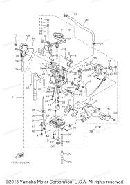 Famous honda cfr 450 wire diagram gallery electrical circuit