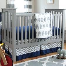baby nursery target baby nursery decor crib bedding sets elephant girl pink large size of