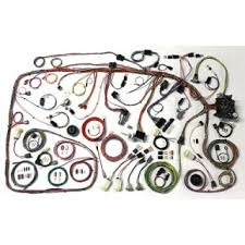 510342 73 74 75 76 77 78 79 ford truck complete wiring kit 510342 73 74 75 76 77 78 79 ford truck complete wiring kit classic update series