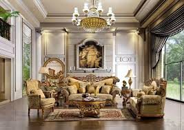 Transitional Style Living Room Furniture Fabulous Traditional Living Rooms Models And Dp Li 1280x960
