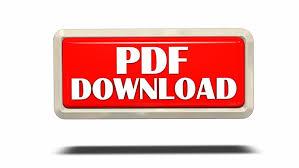 beginners workout pdf