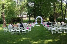 Wedding Reception Venues Near Princeton Nj Little Known Inns In
