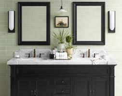 ronbow bathroom sinks. Ronbow Medicine Cabinet Vanity Traditions Collection Black Color Design Best Bathroom Sinks R