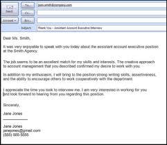 Subject For Sending Resume For Job What To Write In Subject Line While Sending Resume Resume For Study 2