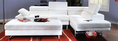 Kane S Furniture Living Rooms