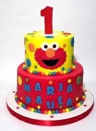 Elmo Cake Ideas Pictures Cakes For 18th Birthday Cheapjordanretrous