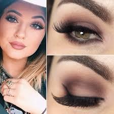 eye makeup kylie jenner eye makeup makeup kylie jenner beauty