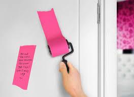 neat office supplies. Best Sticky Notes Cool Office Supplies Gadgets Desk Accessories Neat E