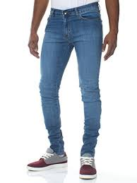 Boys Lee Jeans Size Chart Jeans Size Chart This Is How Jeans Fit Perfectly For Men