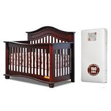 AFG Baby Furniture – Nurzery