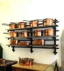 wall mounted dish rack wood wooden wall mounted dish drying rack