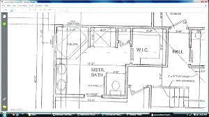 garden layout tool. Layout Planner Bathroom Design Tool Impressive Ideas Garden