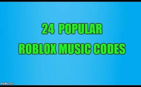 If you like it, don't forget to share it with your friends. 24 Roblox Music Codes Youtube Cute766