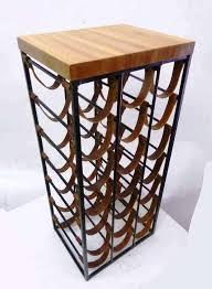 modern wine rack furniture. Image Of: Modern Wine Racks For Home Rack Furniture