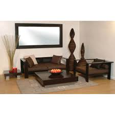 Wooden Sofa Sets For Living Room Wooden Sofa Sets India Sheesham Wood Sofa Sets Indian Wooden