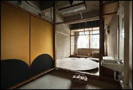 japanese office design. Zen Home Office. Interesting Gallery Of Stunning Decor Ideas Images Design Exciting Japanese Office
