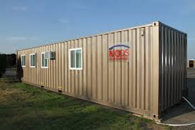 Prefabricated Shipping Container Homes Shipping Container Homes Seattle Simple Designs Amys Office