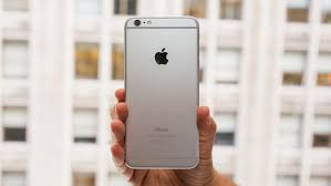 apple iphone 6 plus silver. apple iphone 6 plus review: iphone silver