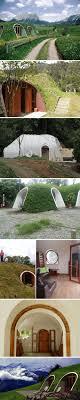 How To Build A Hobbit House Best 25 Hobbit Houses Ideas On Pinterest Hobbit Home Hobbit