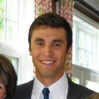 "10+ profils pour ""Ben Trask"" | LinkedIn"