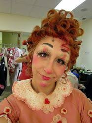 pin by my info on costumes whoville costumes seussical costumes costume makeup