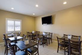 Breakfast Area quality inn & suites huntington beach fountain valley ca hotel 2674 by xevi.us