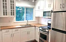 kitchen units for small spaces layouts kitchen decoration medium size kitchen units for small spaces layouts kitchenette compact kitchen cabinet ikea micro
