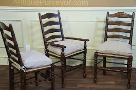 rush chair seat cushions. rush seats with upholstered seat cushions and pillows chair u