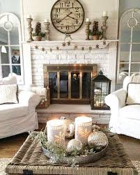 country cottage style living room. Best 25 Cottage Fireplace Ideas On Pinterest Living Room Fire Country Style