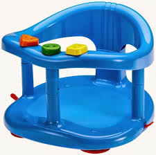 check out these infant bath tub chair for your house