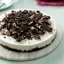 oreo cheesecake recipe. Delighful Recipe Inside Oreo Cheesecake Recipe T