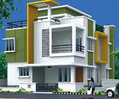 Small Picture design duplexes we like pinterest in india home design and india