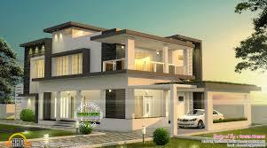 Tamilnadu Traditional House Designs Beautiful Modern House In Tamilnadu Kerala Home Design And