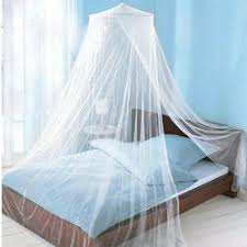 <b>Hanging</b> Mosquito Net at Best Price in India
