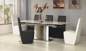 Kitchen Cool Dining Table Set Kitchen Room Furniture Colorado