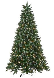The Best Artificial Prelit Christmas Trees  Amazing Christmas IdeasSale On Artificial Prelit Christmas Trees