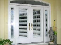 pella sliding door adjustment medium size of retractable screen door repair door seal sliding screen door