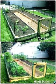 above ground garden bed sublime building above ground garden building an above ground garden build above