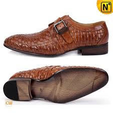 italian leather shoes for men cw761188 cwmalls com
