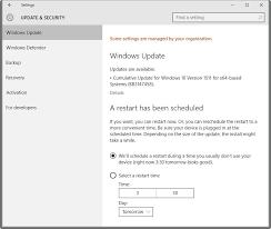 Microsoft Security Bulletins April 2016 Ghacks Tech News