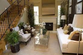 44 amazing small living room ideas photos