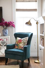 Living Room Chairs For Bad Backs Book Nook 17 Of The Coziest Reading Spots On The Internet Book