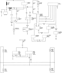 dodge shadow wiring diagram radio great installation of wiring 1992 dodge shadow wiring diagram wiring diagram todays rh 7 14 10 1813weddingbarn com dodge ram stereo wiring dodge stratus radio wiring diagram