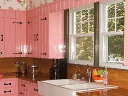 Explore Kitchen Cabinet Colors And More!