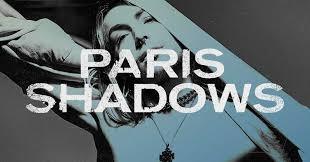 Official <b>Paris Shadows</b> Website