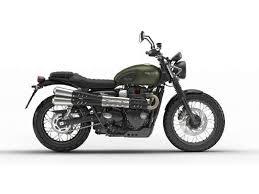 california triumph scrambler for sale triumph motorcycles